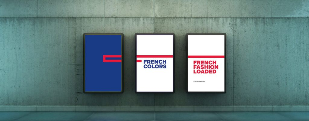 french_colors