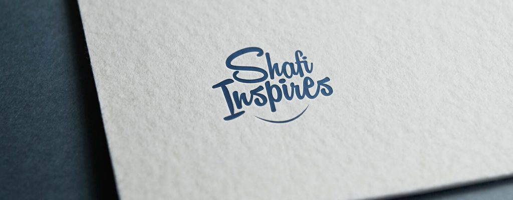 shafi_inspires